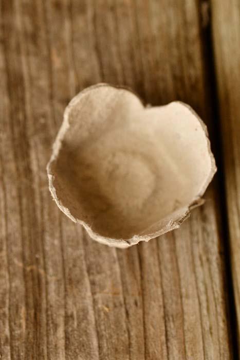 رز کاغذی 3 - گل رز کاغذی ؛گیفت کاغذی خلاقانه که در خانه قابل تهیه است