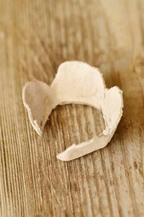 رز کاغذی 5 - گل رز کاغذی ؛گیفت کاغذی خلاقانه که در خانه قابل تهیه است
