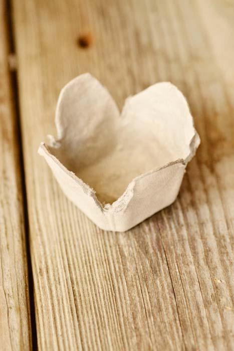 رز کاغذی 8 - گل رز کاغذی ؛گیفت کاغذی خلاقانه که در خانه قابل تهیه است