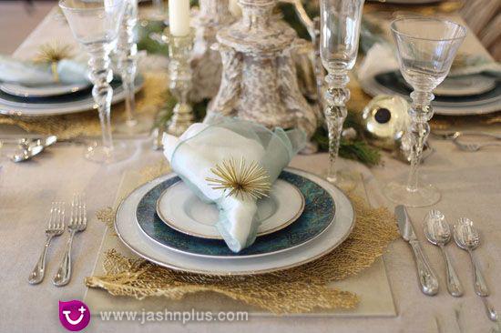 1104471970 parsnaz ir - آلبوم عکس تنها یادگاری مراسم عروسی