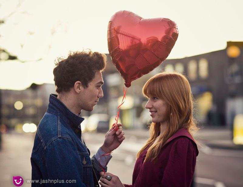 14 Cheap Valentines Day - نکتههایی جذاب و خواندنی درباره روز ولنتاین