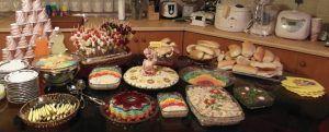 65748306367361426621 300x121 - برگزاری یک مهمانی شام در منزل( یه پذیرایی فوق العاده)