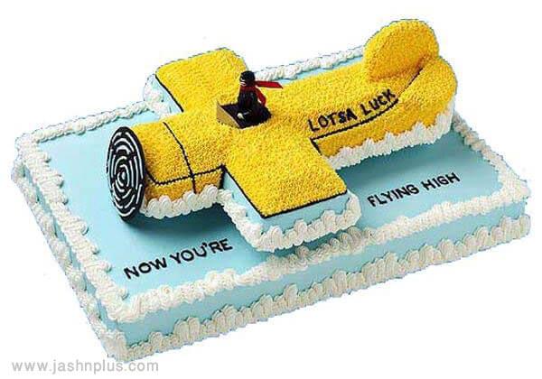 77 graduation cake ideas - 10 ایده کیک جشن فارغ اتحصیلی