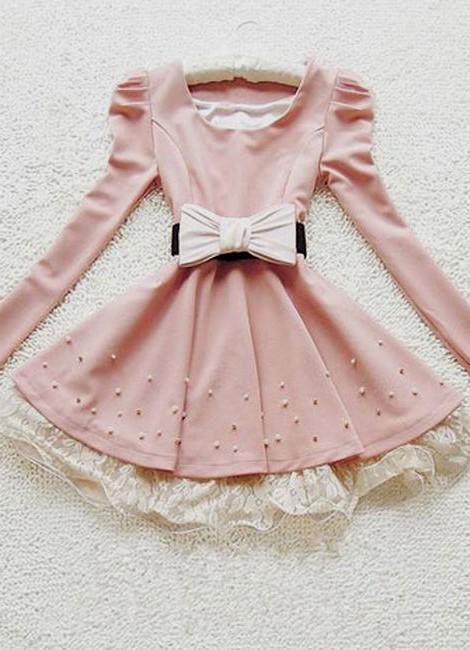 cute fashion clothes tumblr ongxcm my fashion studio 7606074 - چطور در یک مهمانی بدرخشیم؟