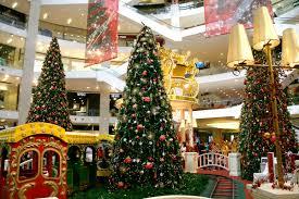 images 1 - کریسمس و یک میهمانی دور همی در روزهای سرد سال