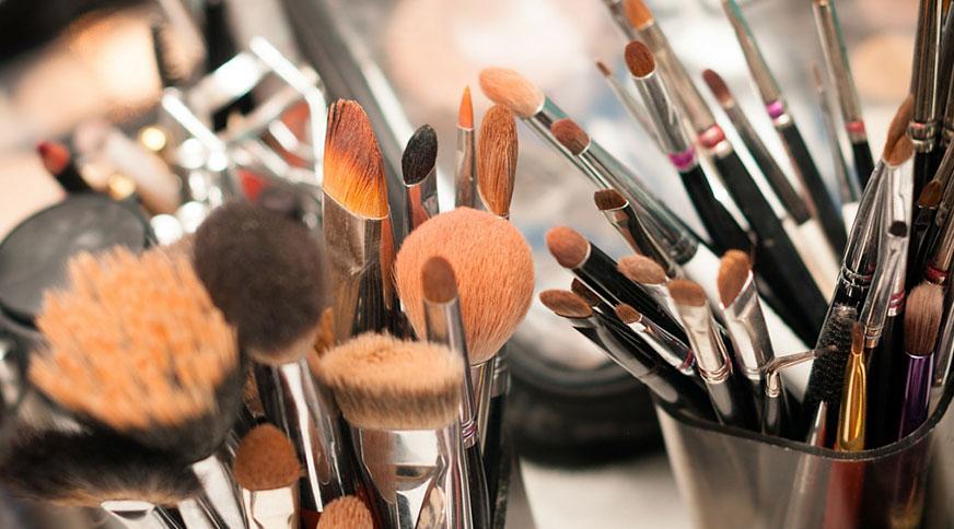 makeup tools - قد بلندها برای میهمانی کدام مدل لباس را بپوشند،کدام را نپوشند؟