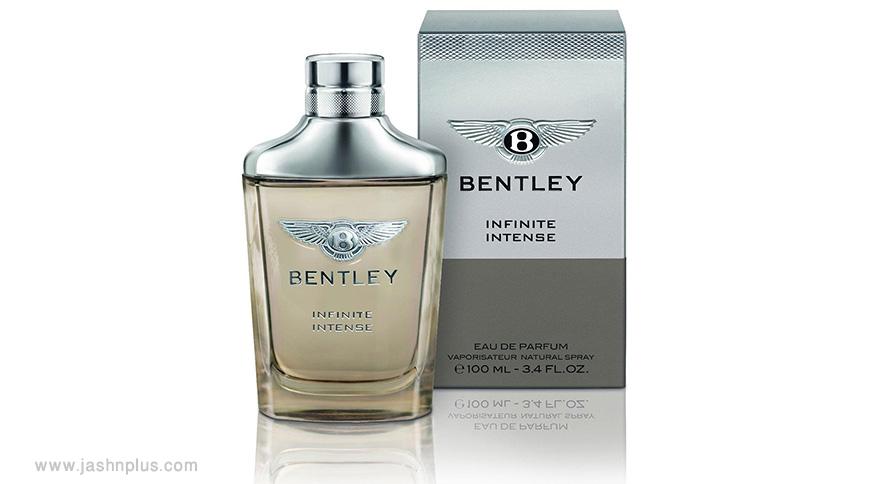 men eau de parfum - اسپرت و خوشتیپ برای دور همی دوستانه