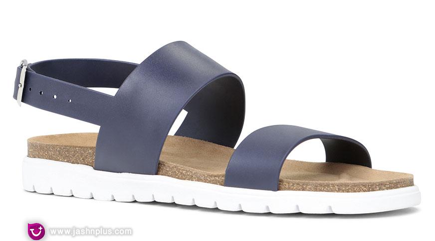 men sandals - پیشنهاد کفش مردانه برای تابستان و شرکت در میهمانی های تابستانه