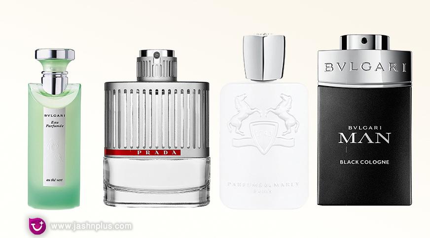 men summer cologne - راهنمای تابستانی انتخاب عطر و ادکلن مردانه برای میهمانی ها