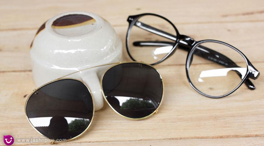 men types of sunglasses - راهنمای خرید بهترین عینک آفتابی مردانه