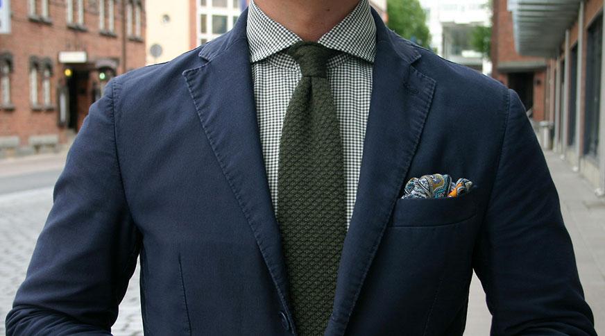 stylish men - مدل لباس مردانه برای آنکه در میهمانی ها جوان به نظر بیایید!