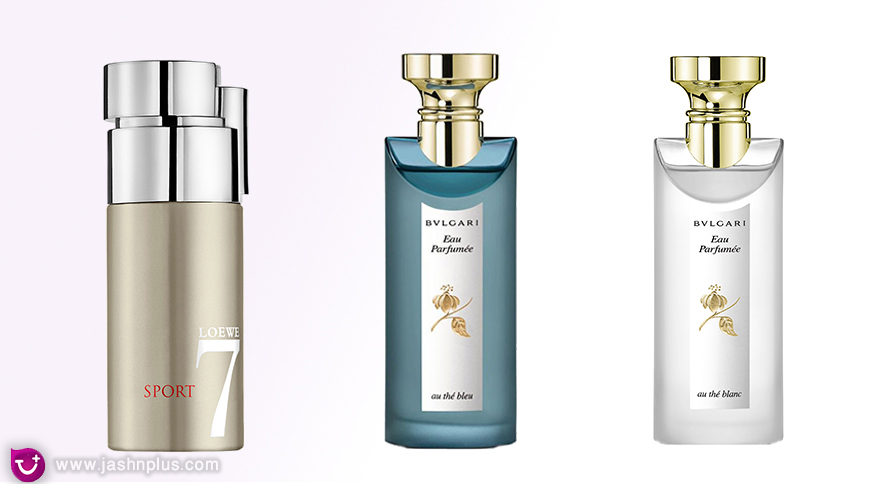 summer men fragrances - راهنمای تابستانی انتخاب عطر و ادکلن مردانه برای میهمانی ها