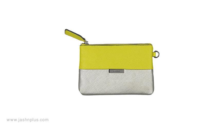 tiny hand bag for women - مدل جذاب و دوست داشتنی کیف زنانه برای میهمانی