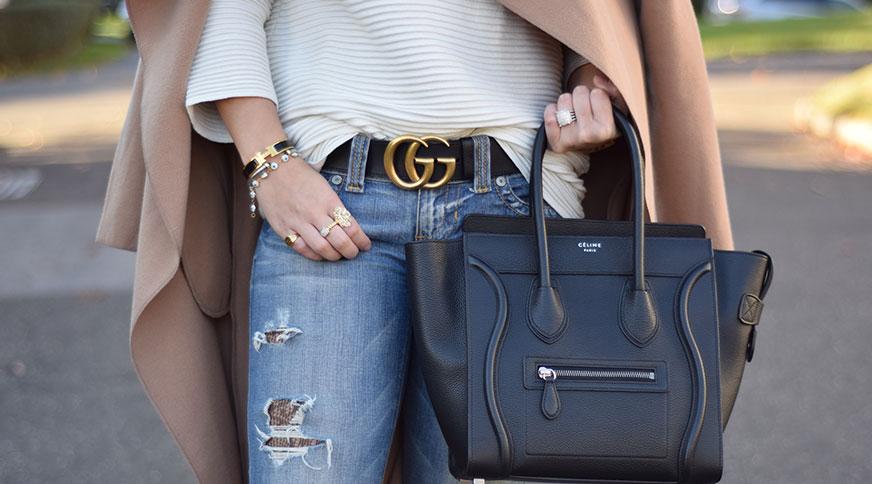 women belt - قد بلندها برای میهمانی کدام مدل لباس را بپوشند،کدام را نپوشند؟