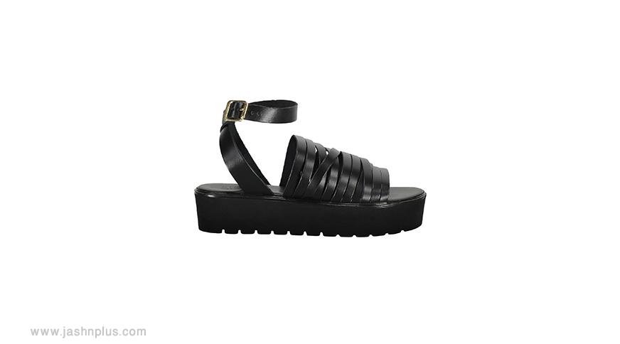 women sandals 1 - پیشنهاد ز برای یک ست میهمانی