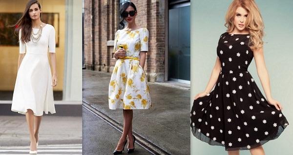 armut vicut şekline göre elbise modelleri 2 mini - در مهمانی رسمی و غیر رسمی چه بپوشیم؟