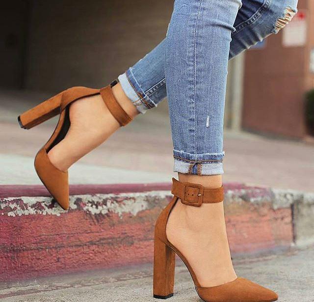 13a4f223509140d235f104fcc3161036 1 - محبوب ترین کفش های مناسب مهمانی کدام است؟!
