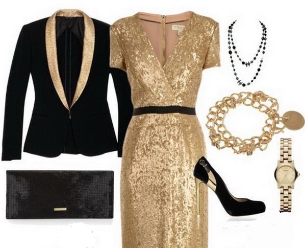 AndroidOnlineNewsImage.aspx  - چگونه با جواهرات در مهمانی خوشتیپ تر شویم؟!