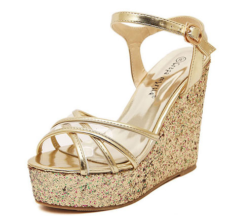 kafsh4 iliyar com 2 - محبوب ترین کفش های مناسب مهمانی کدام است؟!
