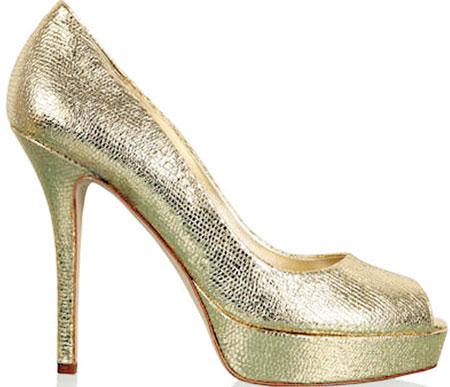 mo17498 - محبوب ترین کفش های مناسب مهمانی کدام است؟!