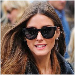 Untitled 18 - برای انتخاب عینک آفتابی برای صورت های بیضی به چه نکاتی باید توجه نمود؟