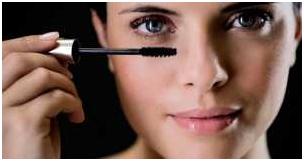 2 4 - با چه راهکارهایی در مهمانی با آرایشی ساده چشمانی درشت داشته باشیم؟