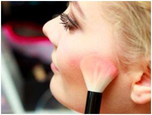 .png - آرایش روزانه صورت در منزل برای داشتن ظاهری ساده و شیک