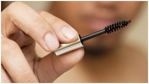 2 - چگونه براش آرایش خود را تمیز کنیم؟