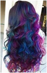 .png - برای داشتن رنگ مو متناسب با پوست در مهمانی چه باید کرد؟