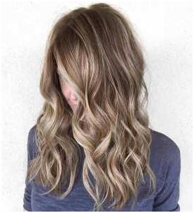 س - برای داشتن رنگ مو متناسب با پوست در مهمانی چه باید کرد؟