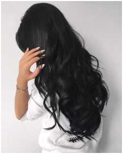 سرد - برای داشتن رنگ مو متناسب با پوست در مهمانی چه باید کرد؟