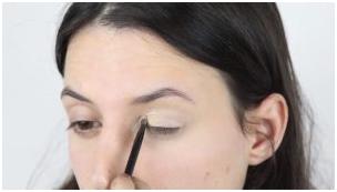 .png - آموزش آرایش چشم اسموکی برای مهمانی همراه با تصویر