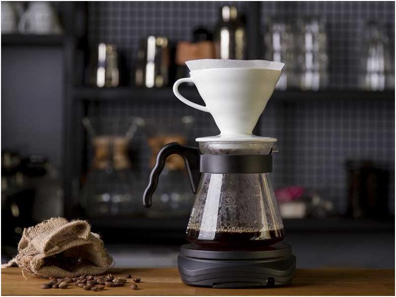 2 7 - معرفی روش های کاربردی برای برنزه کردن با قهوه