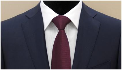 1 - آموزش انواع گره زدن کراوات و مدل های مختلف آن