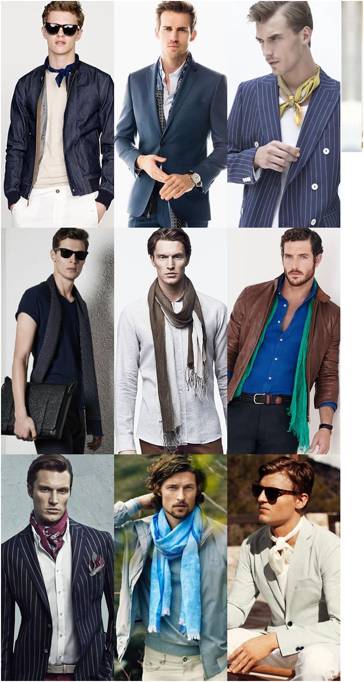 .png - جزئیات کوچک و تغییرات بزرگ در ظاهر آقایان برای جذاب شدن