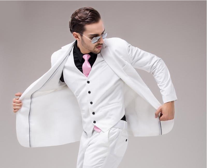 .png - لباس عروسی برای آقایان چه ویژگی هایی باید داشته باشد؟
