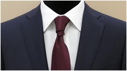 ویجک - آموزش انواع گره زدن کراوات و مدل های مختلف آن