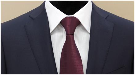 .png - آموزش انواع گره زدن کراوات و مدل های مختلف آن