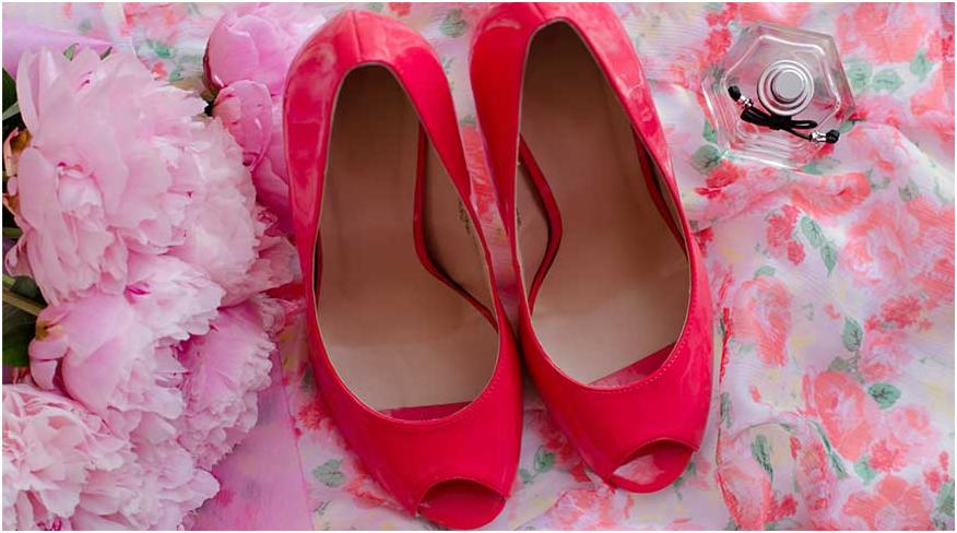 5 4 - مدل لباس مهمانی و نکات مهم برای زیبا شدن در مهمانی