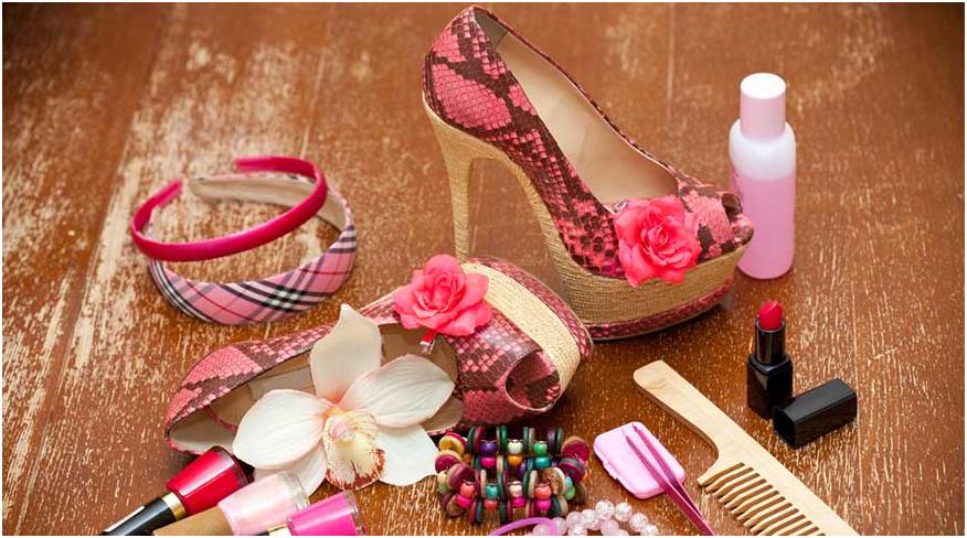 6 1 - مدل لباس مهمانی و نکات مهم برای زیبا شدن در مهمانی