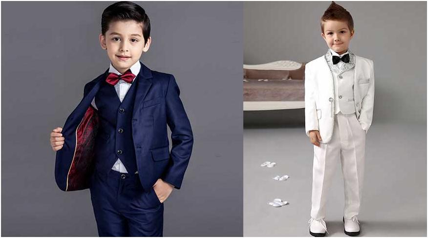7 1 - معرفی لباس پسرانه که می توان با آنها استایل های جذاب درست کرد
