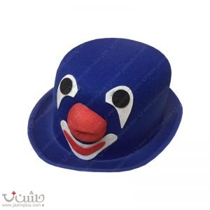 کلاه مخملی