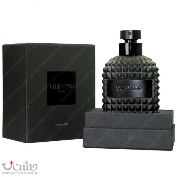 VALENTINO UOMO 2015 FOR MEN 100ML
