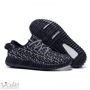 کفش راحتی زنانه آدیداس Adidas Shoes