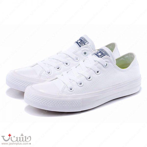 کفش راحتی زنانه آل استار All Star Converse