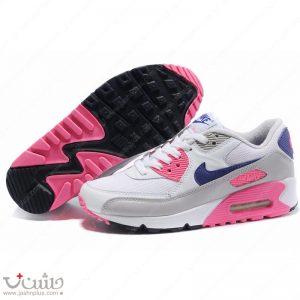 کفش راحتی زنانه نایکی مدل Air Max 90 Ultra SE