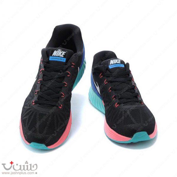 کفش راحتی زنانه نایکی Nike Shoes