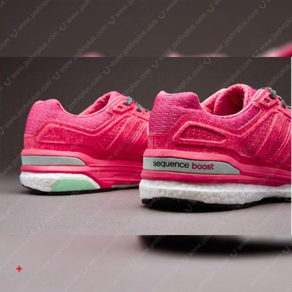 کفش مخصوص دویدن زنانه آدیداس