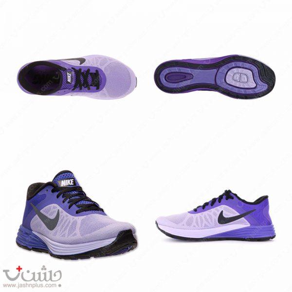کفش مخصوص دویدن زنانه نایکی Nike Flex Running Shoes For Women