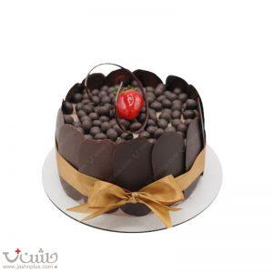 کیک دومینو